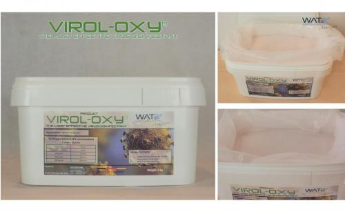 Virol-Oxy